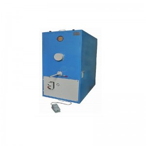 KNW008D(one port) toy filling machine