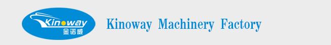 kinoway machinery